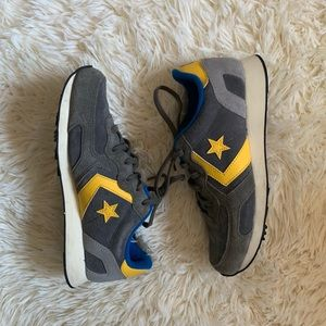 Converse UNISEX CONS Racer Sneakers